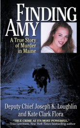 Finding-Amy-revised1
