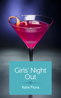 GirlsNightOut1.jpg