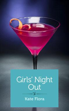 GirlsNightOut1