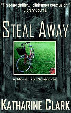 stealaway.jpg