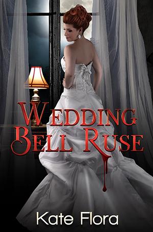WeddingBellRuse_300X454