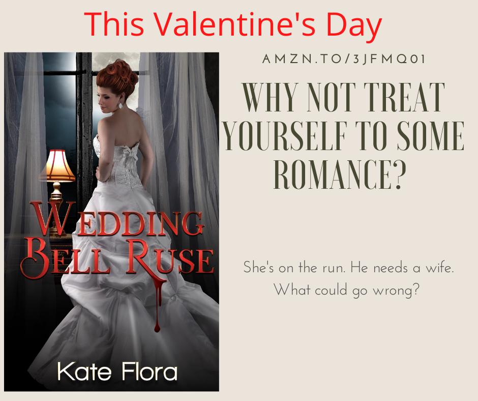 Ornate Hearts Valentine's Day Facebook Post-2